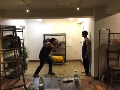 東京訪問_d0163620_03360825.jpg