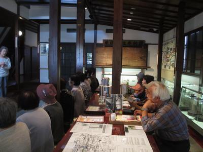 加賀市大聖寺「生涯学習」_f0289632_214827.jpg