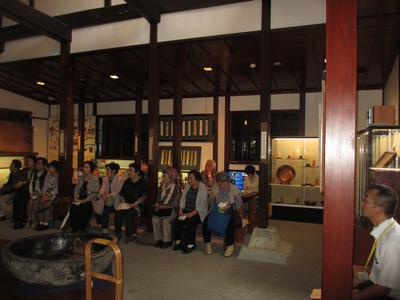 加賀市大聖寺「生涯学習」_f0289632_21495229.jpg