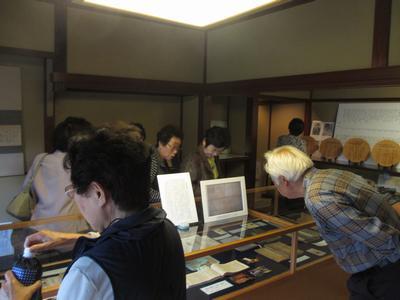 加賀市大聖寺「生涯学習」_f0289632_2150233.jpg