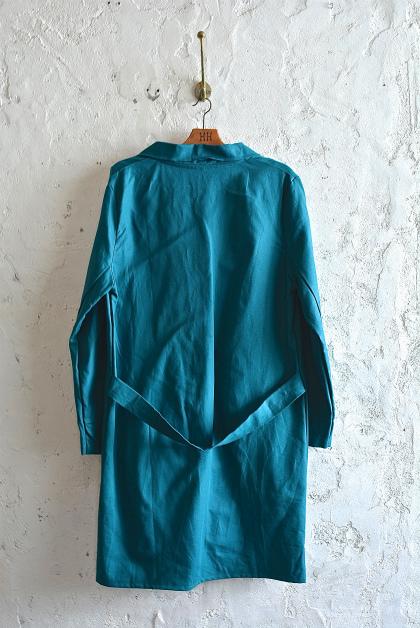 Euro shop(work) coat_f0226051_15252612.jpg