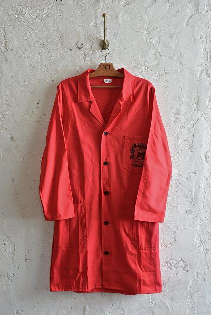 Euro shop(work) coat_f0226051_1543096.jpg