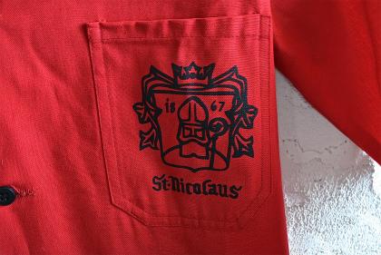 Euro shop(work) coat_f0226051_1563414.jpg