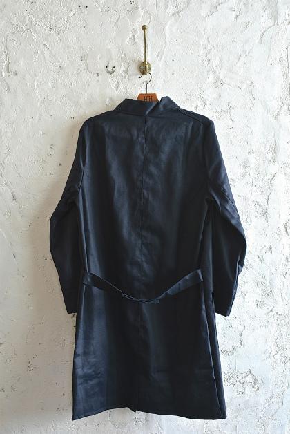 Euro shop(work) coat_f0226051_1573095.jpg