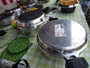 美味しい家庭料理の味方「無水鍋」_c0141652_16423243.jpg