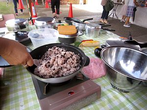美味しい家庭料理の味方「無水鍋」_c0141652_16441615.jpg