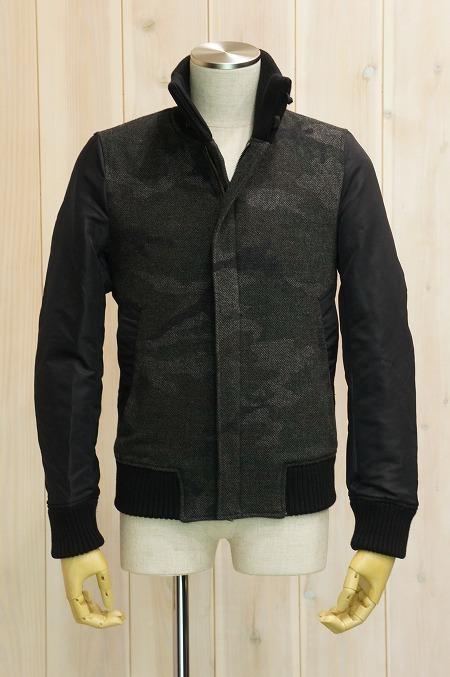 Wopop Mens Zipper Front Modern Button Front Lapel Long Sleeve Shirts