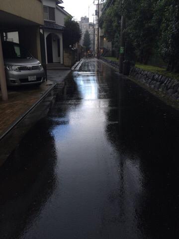 雨降りだけど…_b0031055_08163016.jpg