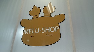 MELU-SHOP(メル-ショップ)_c0208355_18133674.jpg