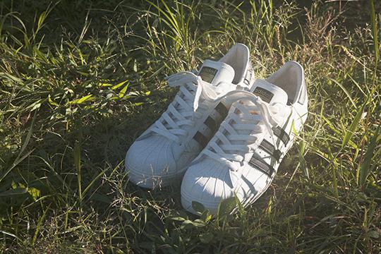 旅の靴_d0159062_21364092.jpg