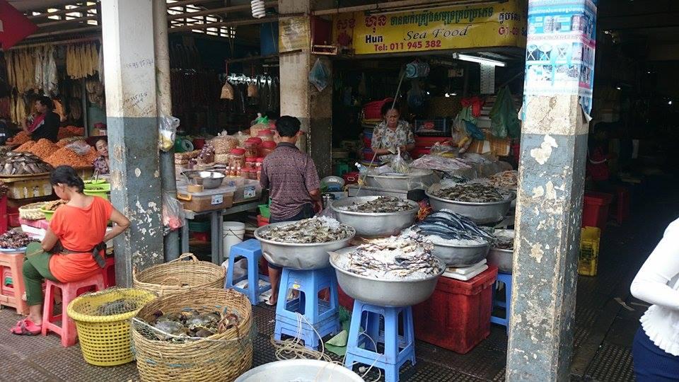 ウルトラスツアーINカンボジア 発表_f0053072_1425358.jpg