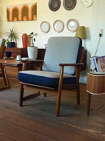 easy chair_c0139773_17431341.jpg