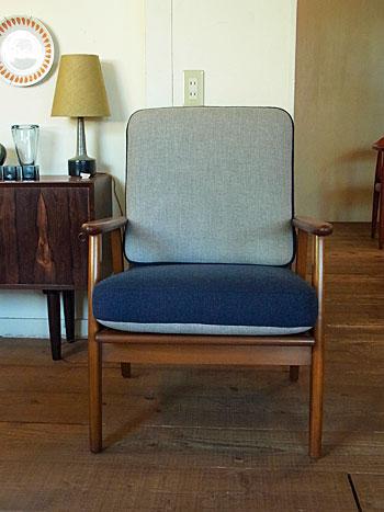 easy chair_c0139773_17432773.jpg