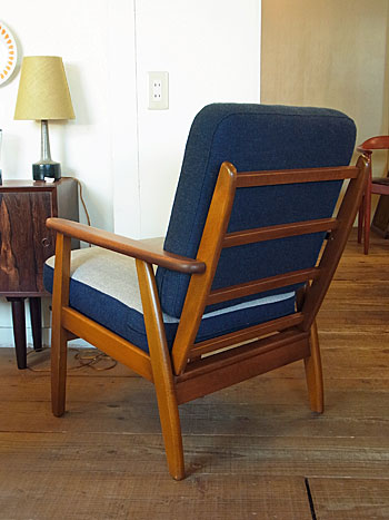 easy chair_c0139773_17434416.jpg