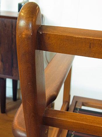 easy chair_c0139773_17444292.jpg
