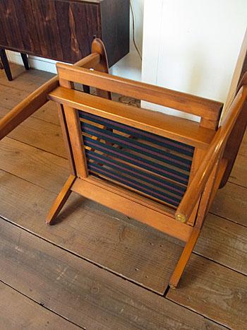 easy chair_c0139773_17452214.jpg