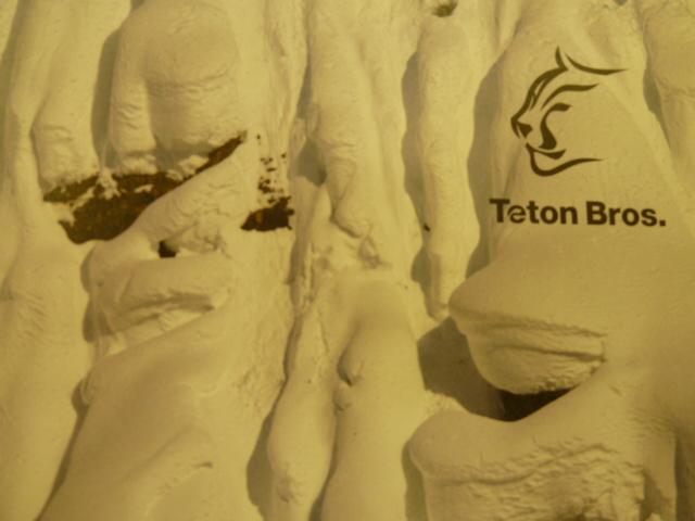 Teton Bros. 商品入荷!まずは…_d0198793_16471951.jpg