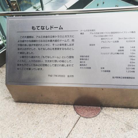 f0169199_18581861.jpg