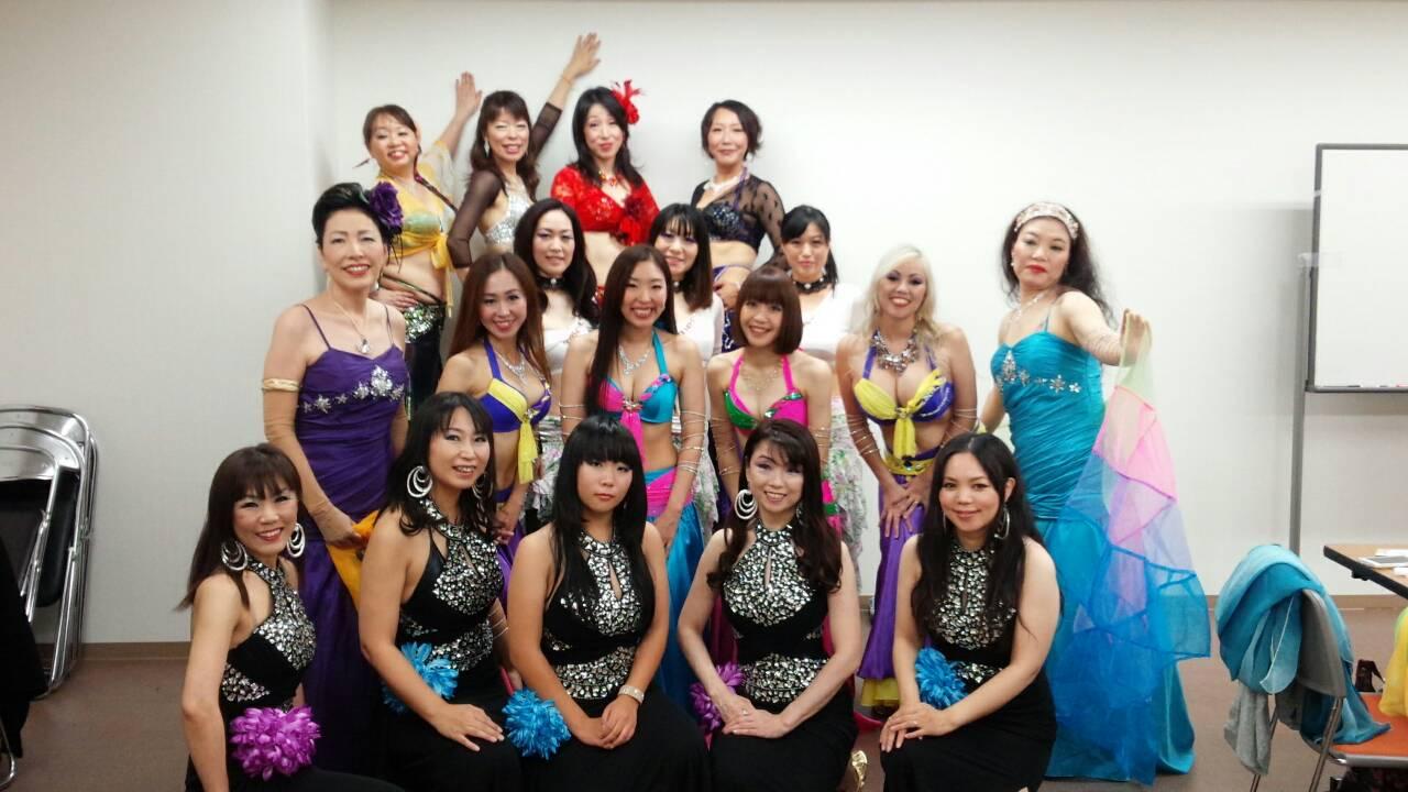 イベント報告 富山ふれあい広場_c0201916_22291422.jpg