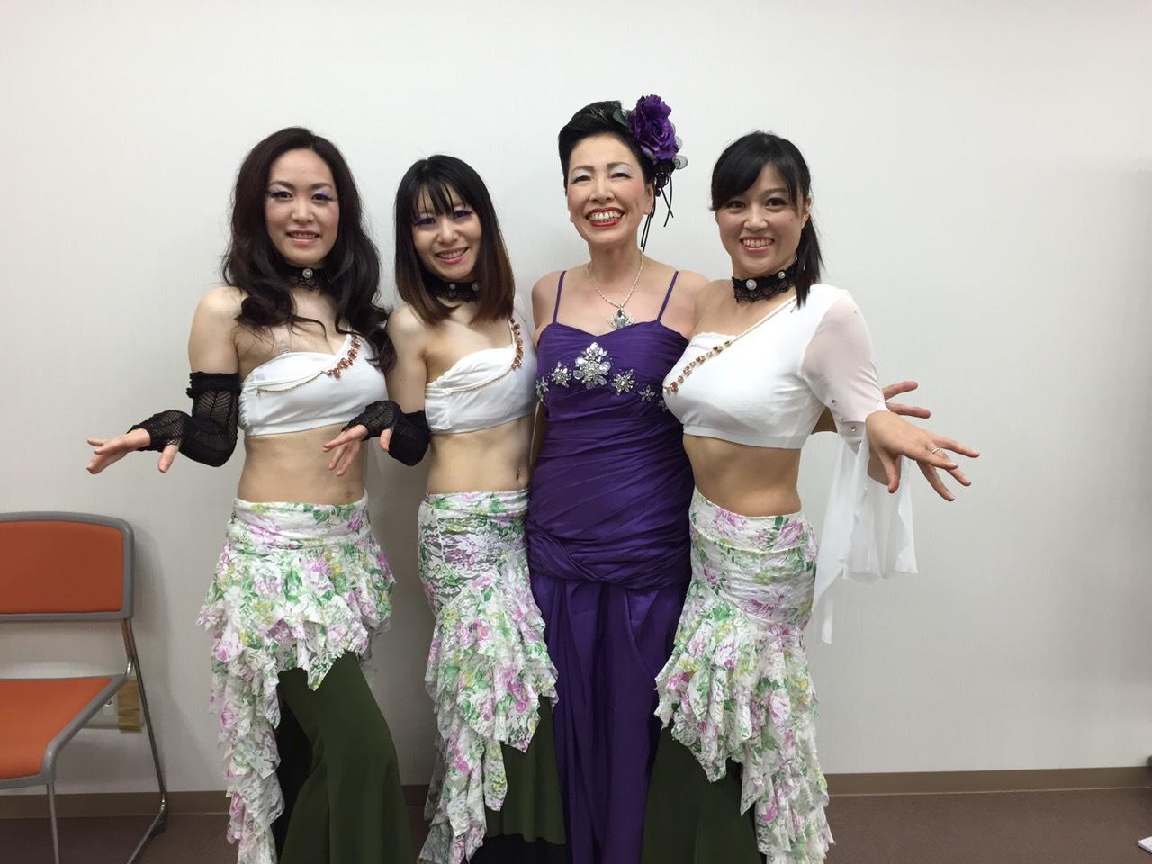 イベント報告 富山ふれあい広場_c0201916_22293431.jpg