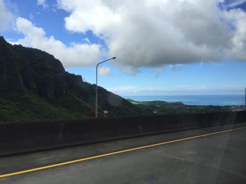 15年夏休みハワイ  11★雨雲とともにカイルアまで_d0285416_22231218.jpg