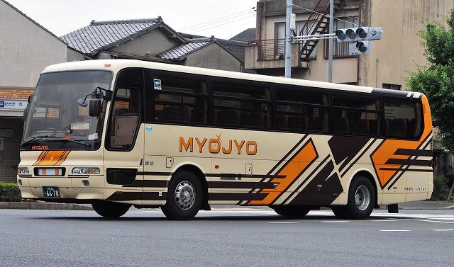 明星観光バス~エアロバス_a0164734_20594455.jpg