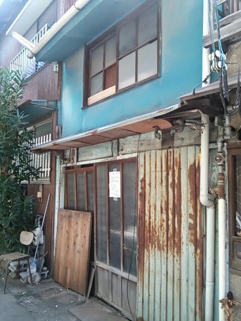 f0126934_11210013.jpg