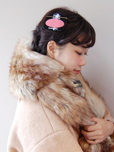TP♡make make make♡by natsumi_f0053343_19103096.jpg