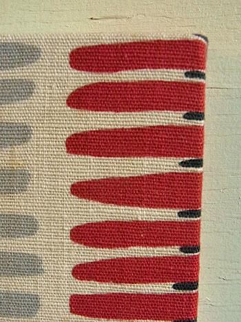 fabric panel_c0139773_16425091.jpg