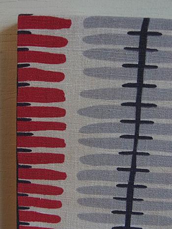 fabric panel_c0139773_16425797.jpg