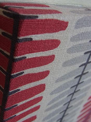 fabric panel_c0139773_16431344.jpg