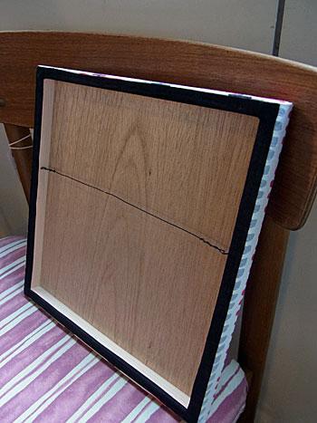 fabric panel_c0139773_16433967.jpg