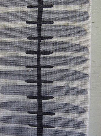 fabric panel_c0139773_1643568.jpg