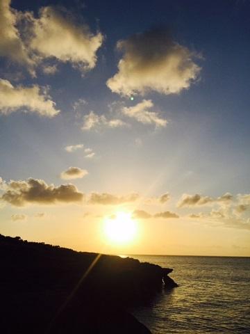 黒島_f0202682_12572631.jpg