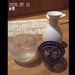 乾杯 7月編_d0133485_21135379.jpg