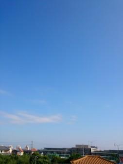 板橋区の西台で、瓦屋根修理工事_c0223192_23111670.jpg