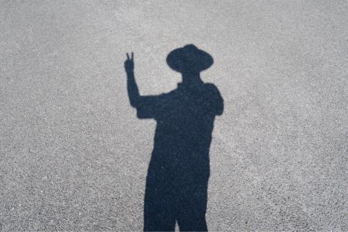 海界の村を歩く 瀬戸内海 平郡島(山口県柳井市)_d0147406_17093915.jpg