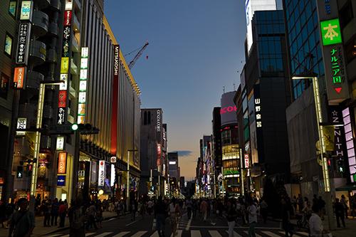 今日は午後から東京大学の本郷キャンパスを1人で散歩、その後銀座へ!_b0194208_2218596.jpg