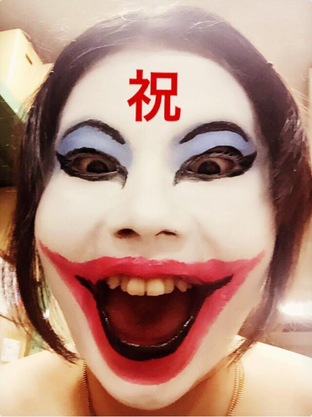 日本の夏、妖怪の夏。_f0115311_7465064.jpg
