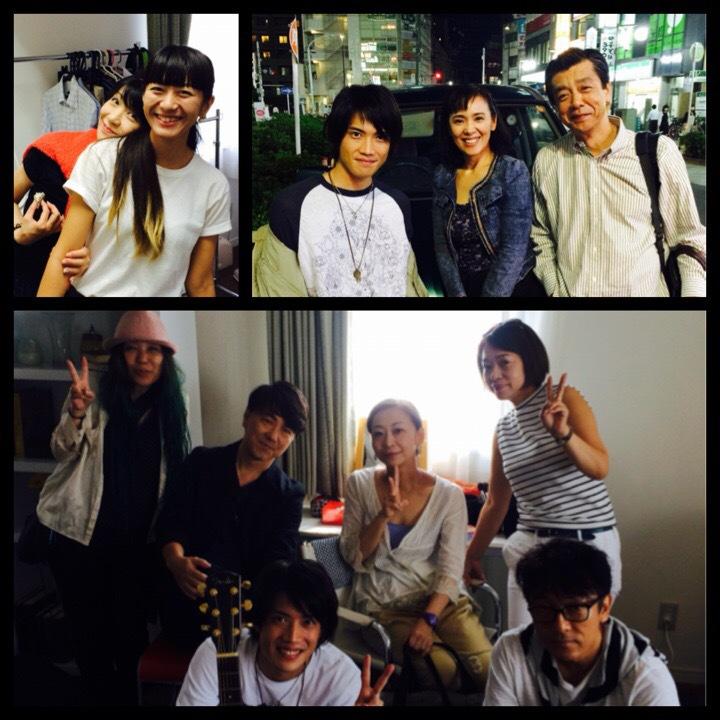 team sakai_a0168628_1595929.jpg