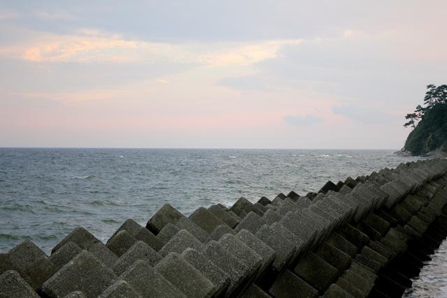 【鎌倉海浜公園 稲村ケ崎地区】part 7_f0348831_14262485.jpg