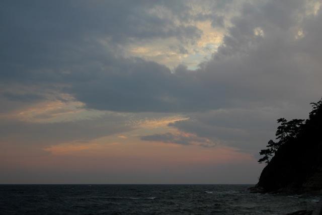 【鎌倉海浜公園 稲村ケ崎地区】part 7_f0348831_14262824.jpg
