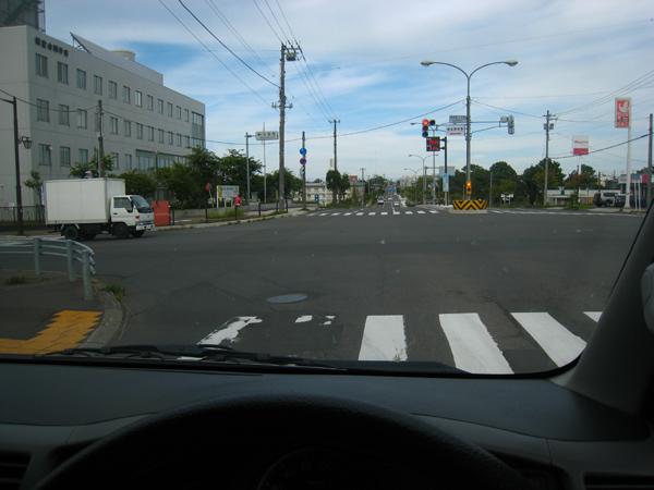 f0126932_20124434.jpg