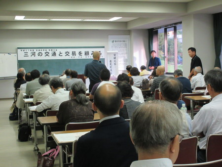 平成27年交通史学会秋季例会IN稲武_b0204636_16572671.jpg