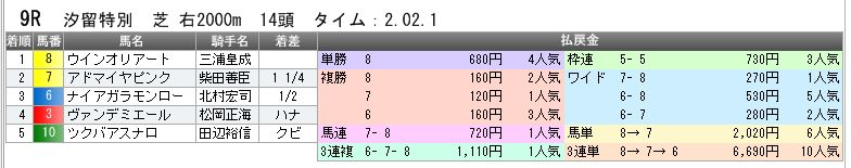 c0030536_17463253.jpg