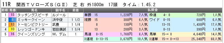 c0030536_1748891.jpg