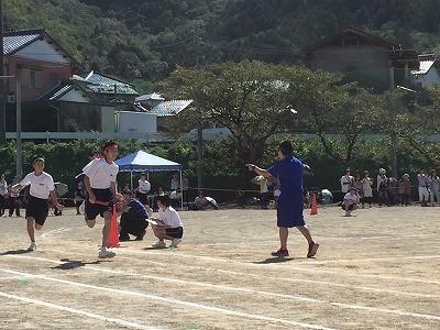 学園祭と運動会_a0272042_14383923.jpg