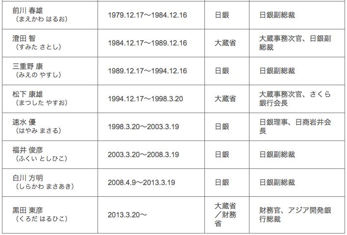 天津大爆発と御巣鷹山事変_b0221143_14060196.png