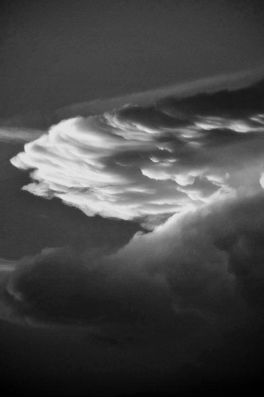 モノクロ・・・・・モノ雲?_b0314043_13243722.jpg