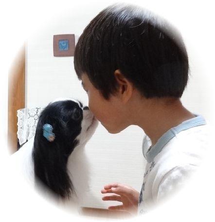 ピアノ指導☆「好き」_d0165645_14211637.jpg